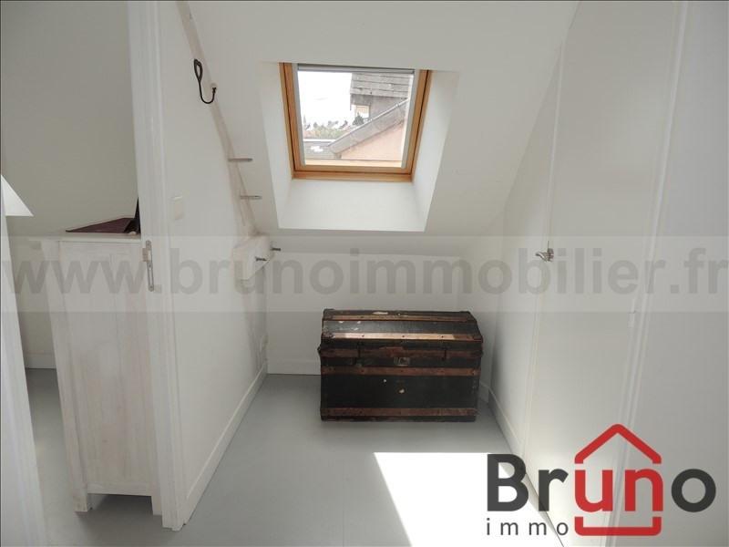 Verkoop  huis Le crotoy 229900€ - Foto 7