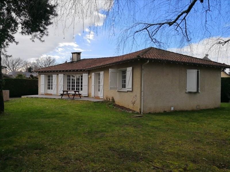 Vente maison / villa Pau 315000€ - Photo 2