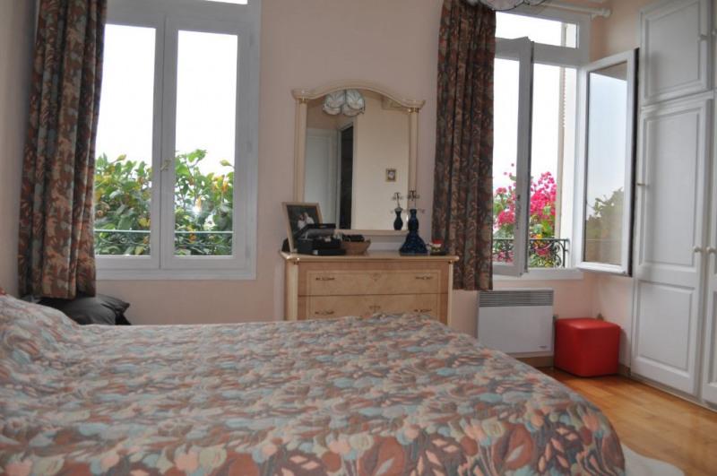 Vente appartement Nice 450000€ - Photo 7