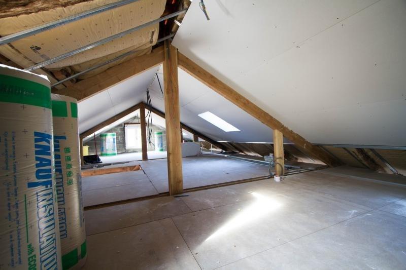 Vente maison / villa Feytiat 355000€ - Photo 6