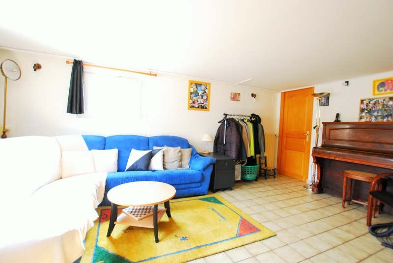 Vente maison / villa Bezons 380000€ - Photo 6