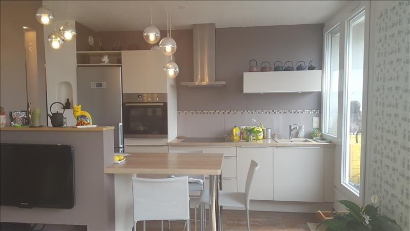 Location appartement Quetigny 750€ CC - Photo 2
