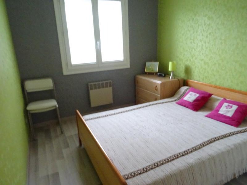 Vente maison / villa St caprais de bordeaux 220500€ - Photo 6
