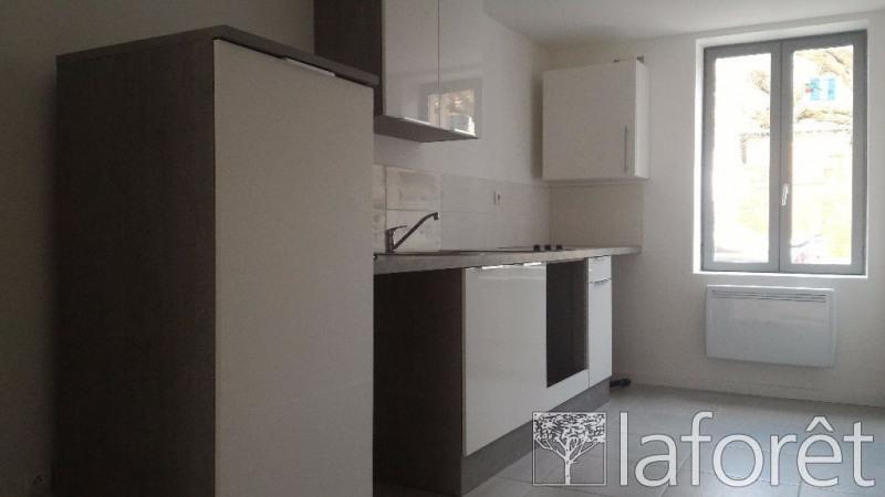 Vente maison / villa Seclin 152000€ - Photo 1
