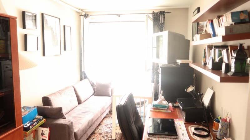 Vente appartement Sèvres 420000€ - Photo 5