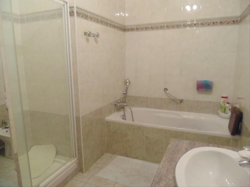 Sale apartment Marseille 4ème 249000€ - Picture 9