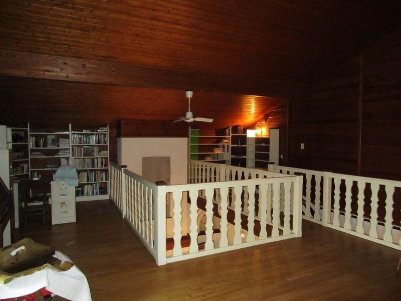 Vente maison / villa Neuvic 171000€ - Photo 5