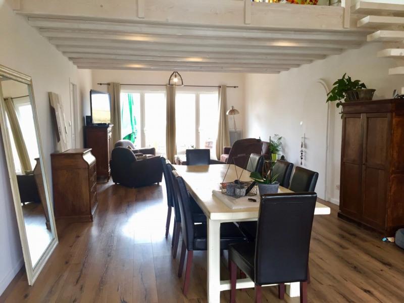 Sale house / villa Olonne sur mer 388500€ - Picture 2