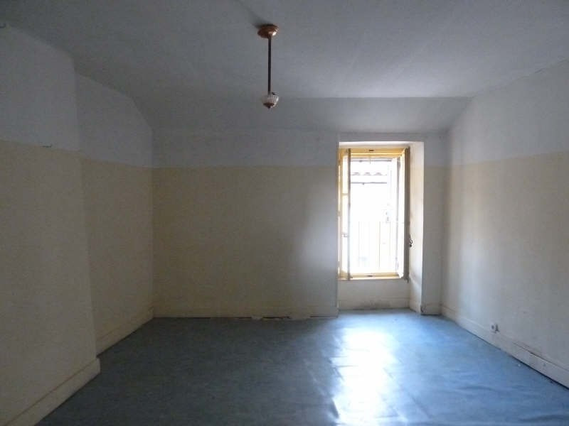 Investment property building Millau 95 000€ - Picture 1
