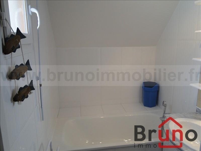 Sale house / villa Le crotoy 173200€ - Picture 9