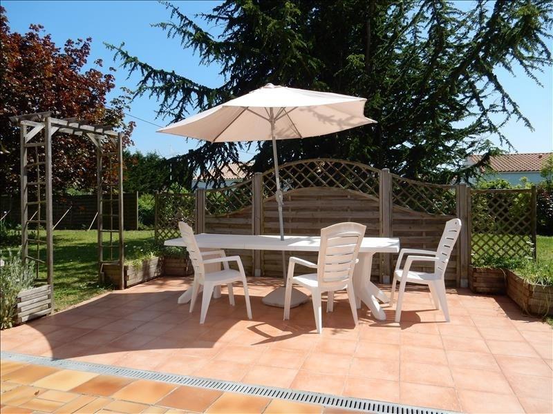 Vente maison / villa St georges d oleron 382000€ - Photo 3
