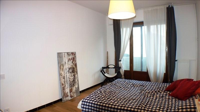 Location appartement La valette du var 930€ CC - Photo 6