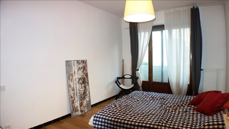 Alquiler  apartamento La valette du var 930€ CC - Fotografía 6