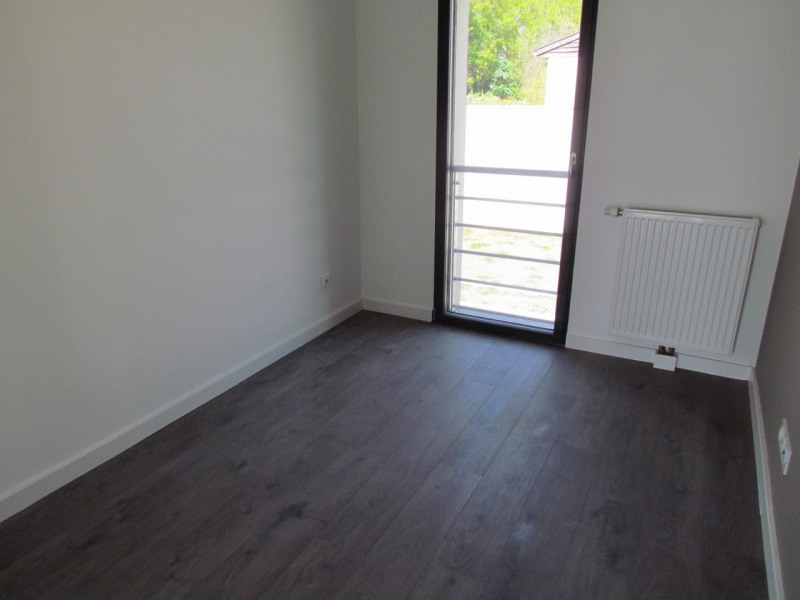 Rental apartment Courcouronnes 1 350€ CC - Picture 7