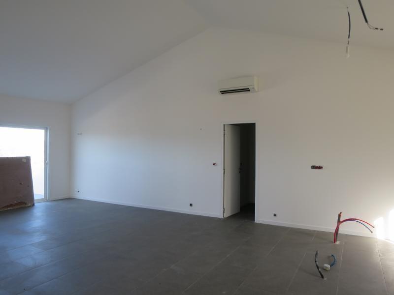 Vente appartement Calvi 483000€ - Photo 4