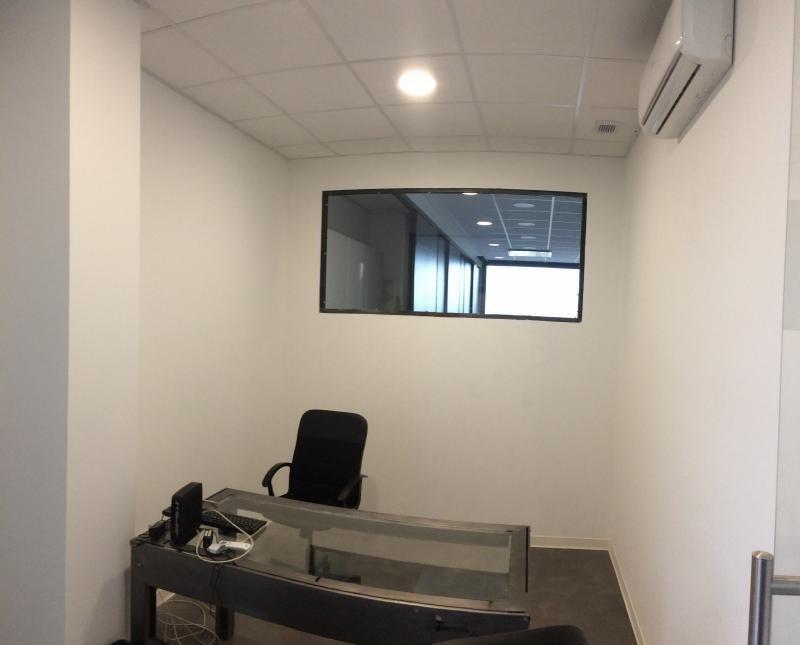 Locação escritório Valence 2858€ HT/HC - Fotografia 2