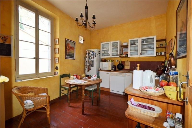 Vendita casa Avignon intra muros 348000€ - Fotografia 3