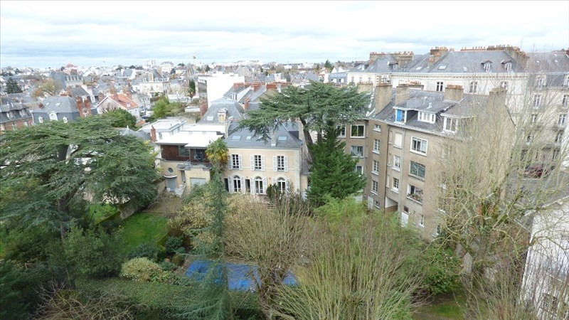Vente appartement Nantes 312700€ - Photo 4
