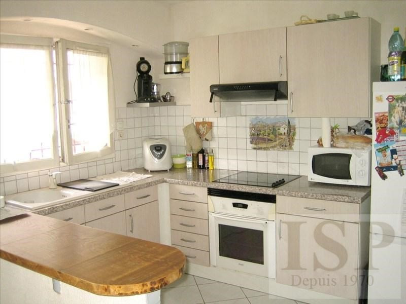Sale apartment Aix en provence 175000€ - Picture 1