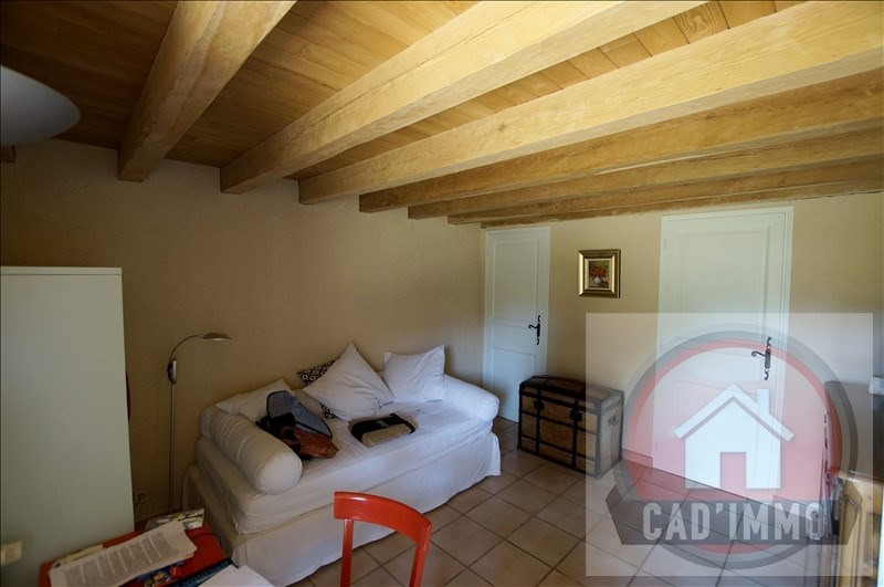 Vente de prestige maison / villa Douville 423000€ - Photo 13