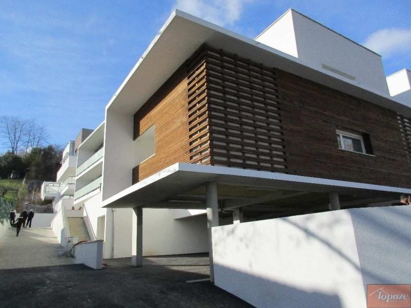 Deluxe sale apartment Castanet-tolosan 310000€ - Picture 13