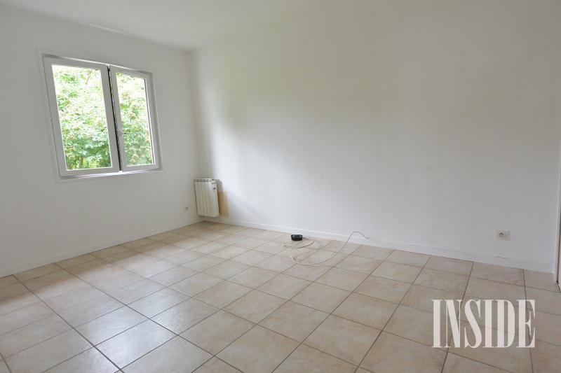 Rental house / villa Echenevex 2250€ +CH - Picture 4