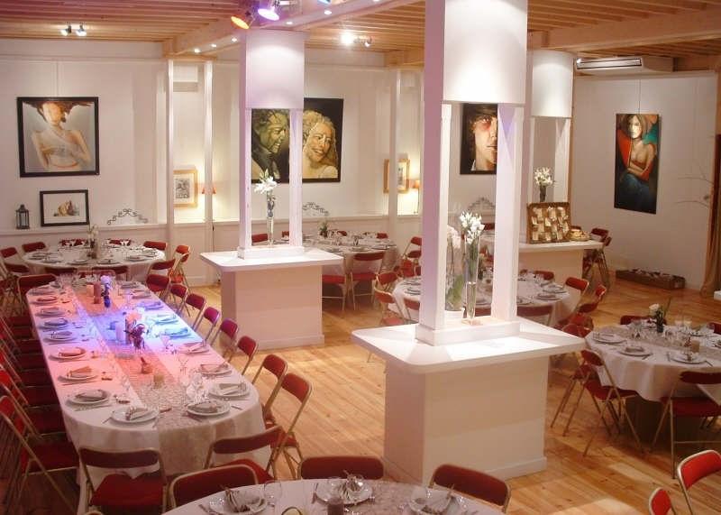 Vente de prestige maison / villa Le touquet paris plage 1100000€ - Photo 9