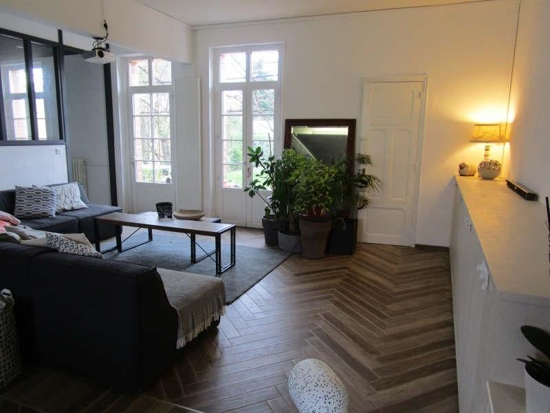 Vendita casa Albi 550000€ - Fotografia 4