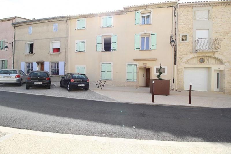 Location appartement Bouillargues 490€ CC - Photo 6