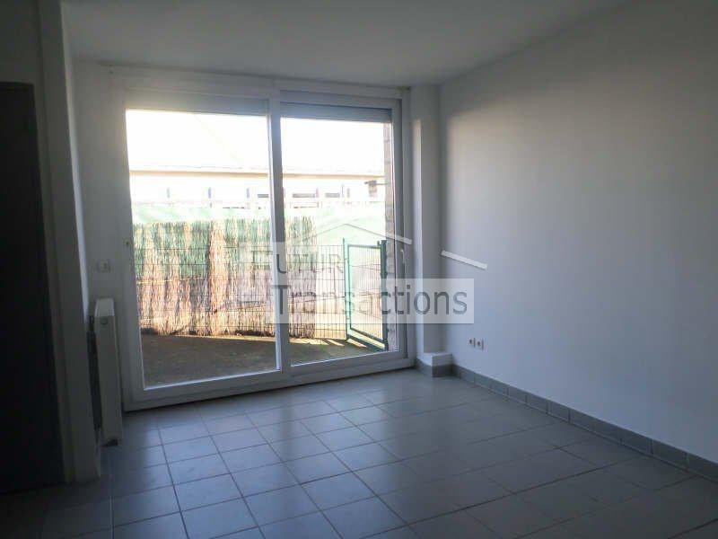 Produit d'investissement immeuble Aubergenville 405000€ - Photo 2
