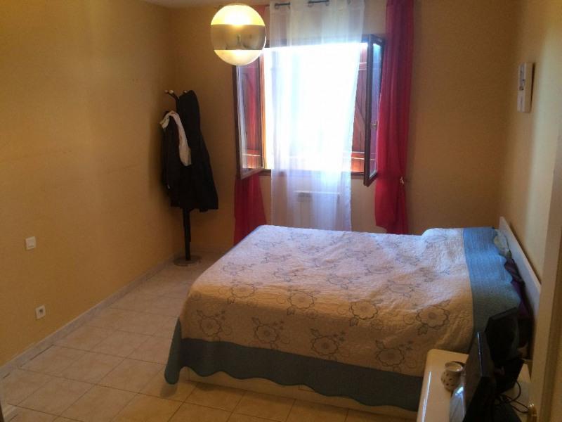Sale house / villa Boe 217750€ - Picture 8