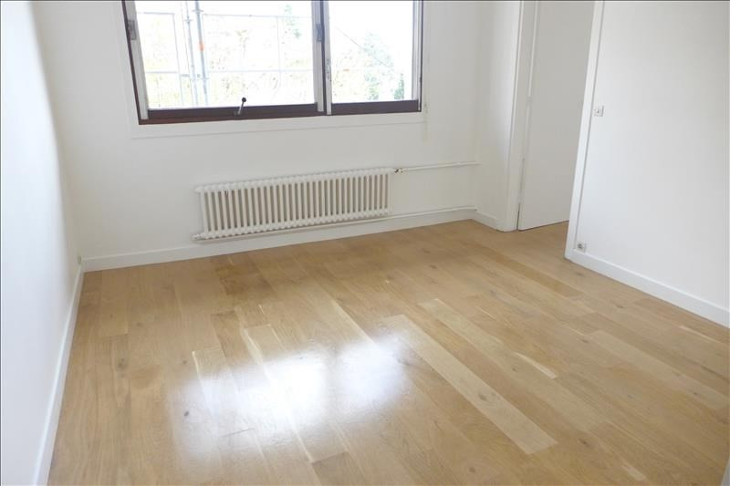 Vente appartement Garches 345 000€ - Photo 7