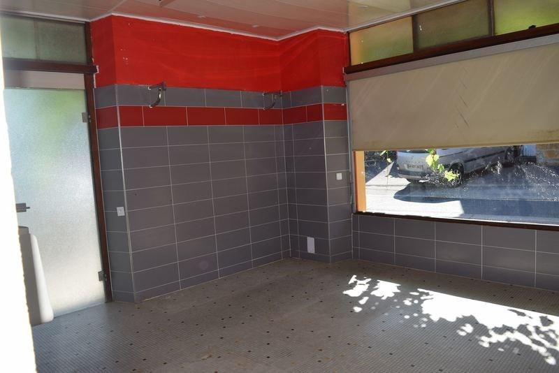 Vente maison / villa Carlux 130000€ - Photo 19