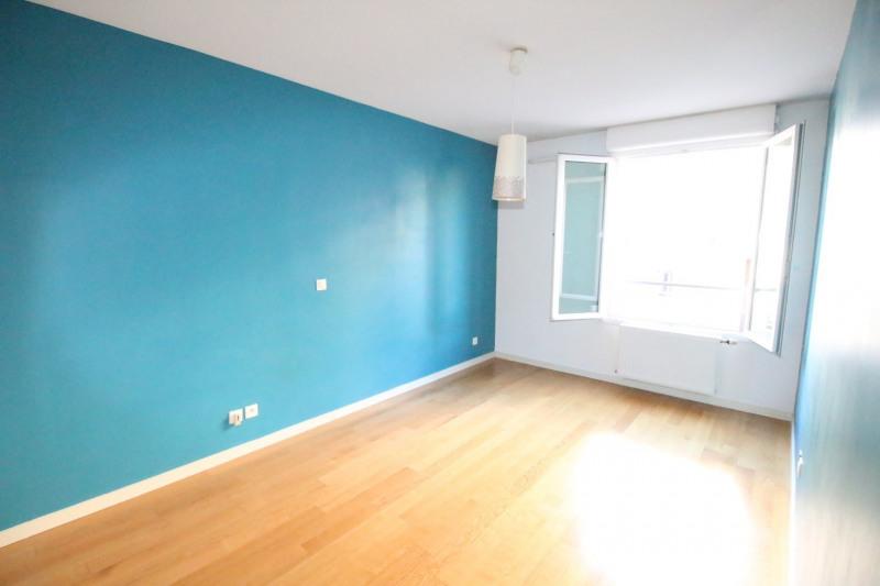 Sale apartment Grenoble chorier estacade 295000€ - Picture 10