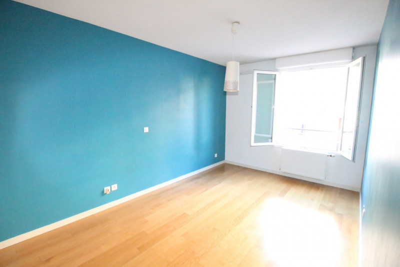 Vente appartement Grenoble chorier estacade 295000€ - Photo 10