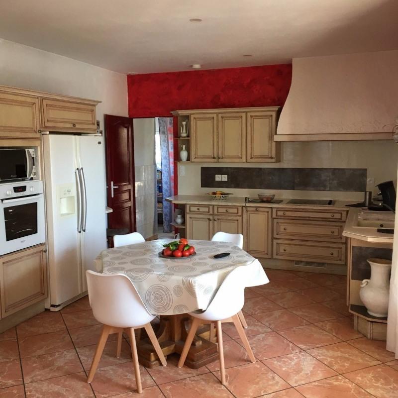 Vente maison / villa Toulouse 289000€ - Photo 5