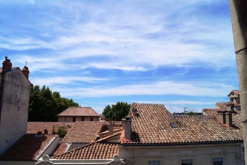 Verkauf wohnung Avignon intra muros 424000€ - Fotografie 7