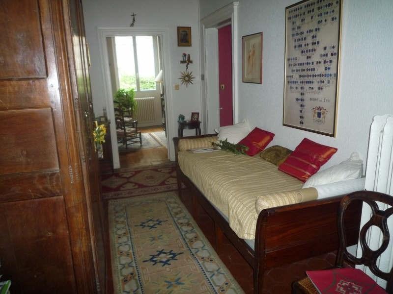 Vente maison / villa Moulins 181900€ - Photo 4
