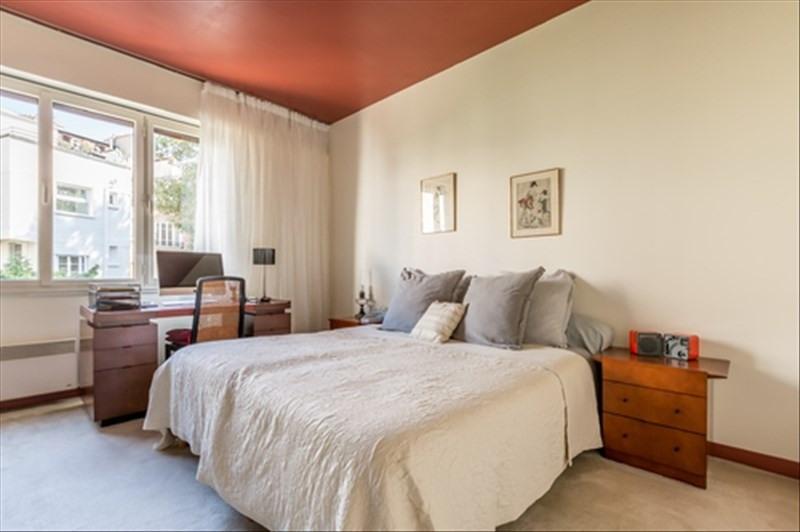 Vente appartement Neuilly sur seine 790000€ - Photo 7
