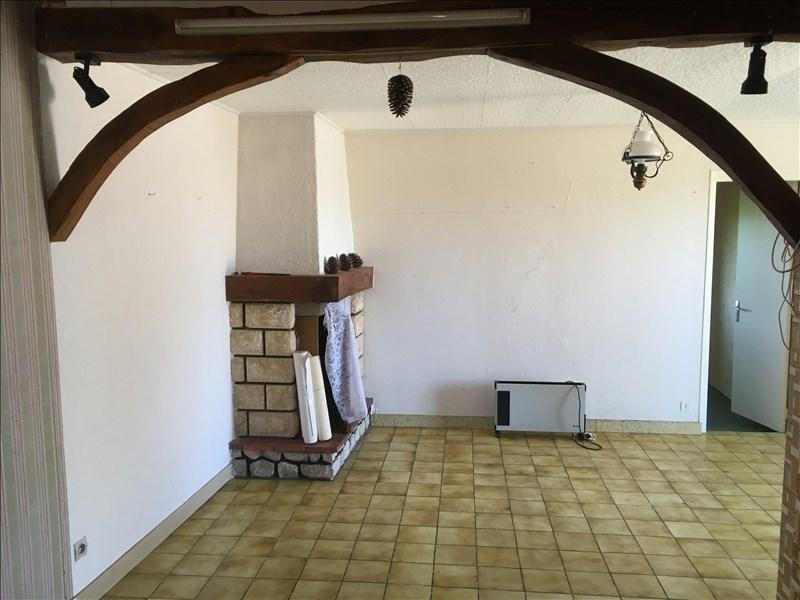 Vente maison / villa Grues 48150€ - Photo 3