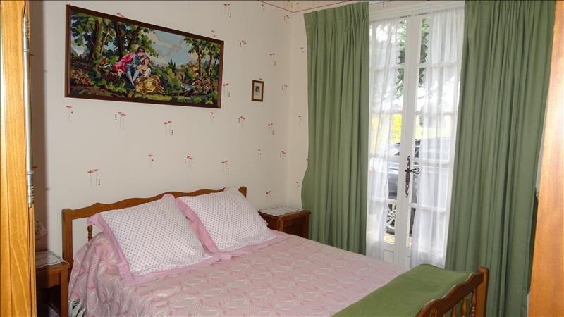 Vente maison / villa Montlouis sur loire 415600€ - Photo 4