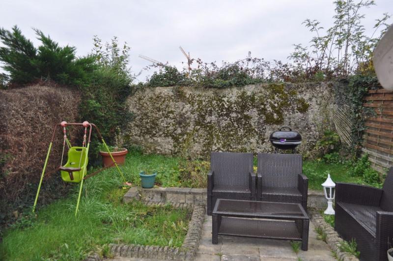 Revenda casa Longpont sur orge 269000€ - Fotografia 4