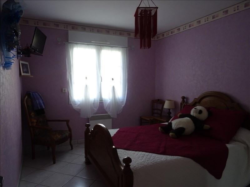 Sale house / villa Romilly sur seine 273500€ - Picture 10
