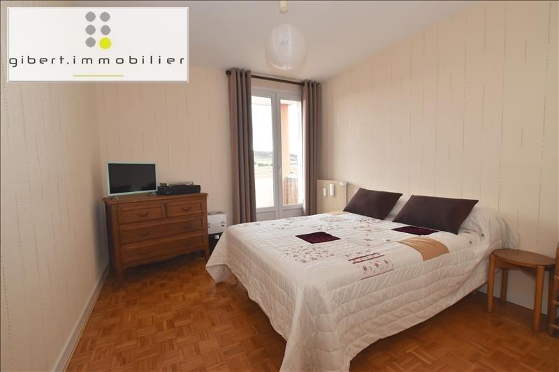 Vente appartement Le puy en velay 89900€ - Photo 5