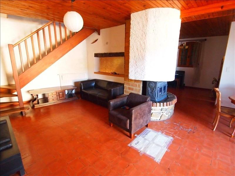 Sale house / villa Goudargues 152000€ - Picture 3