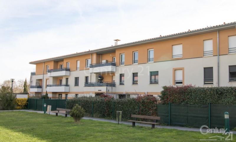 Sale apartment Leguevin 98000€ - Picture 7