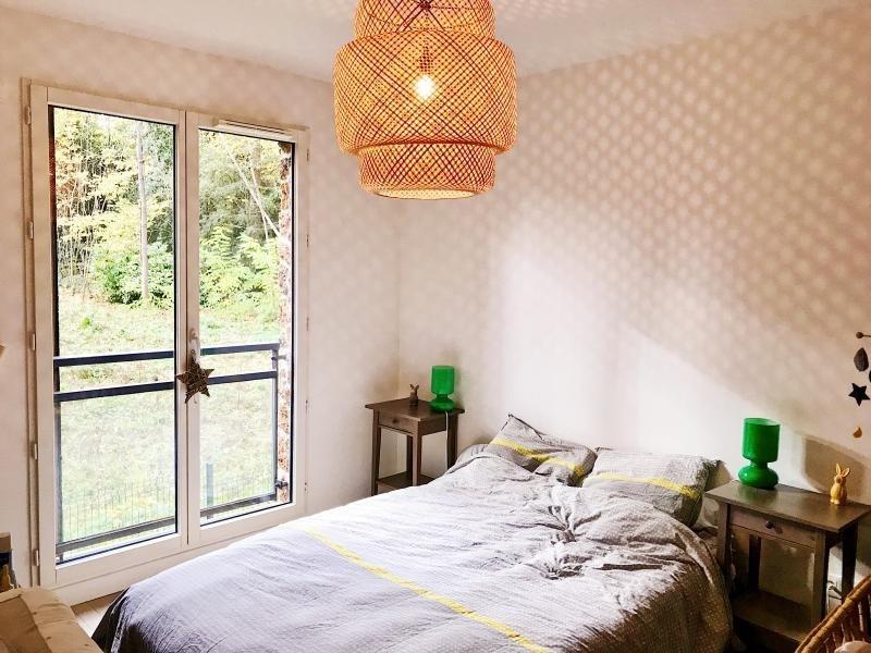 Vente appartement Orsay 267000€ - Photo 5