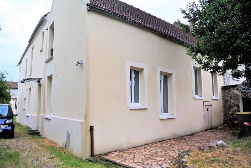 Vente maison / villa Pierrelaye 399000€ - Photo 9