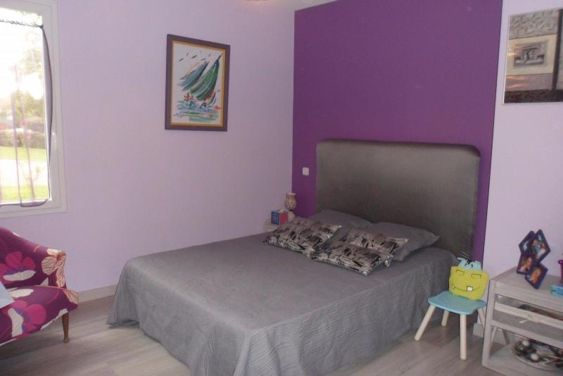 Vente maison / villa Ste foy 504000€ - Photo 11