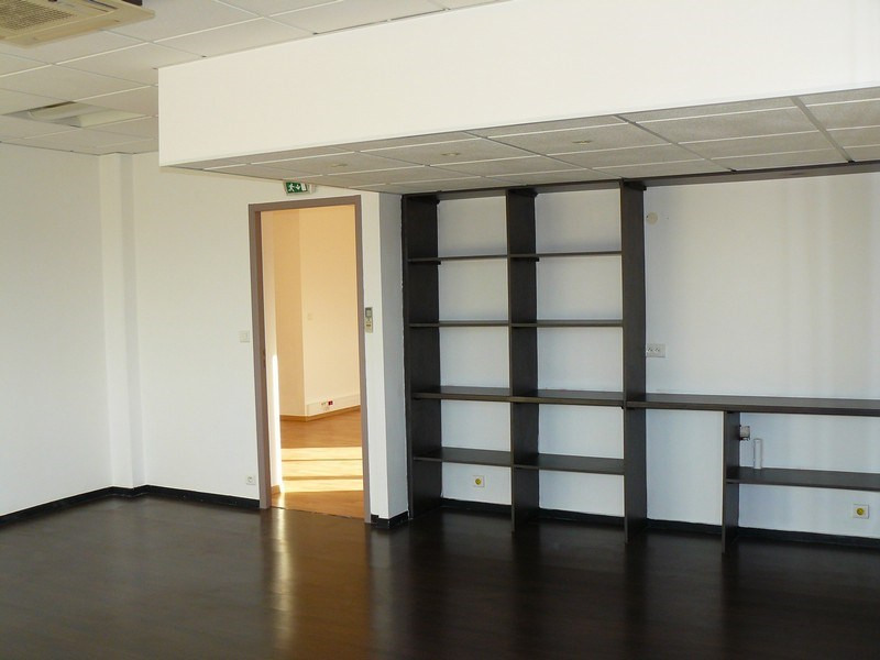 Rental empty room/storage Tassin la demi lune 1 500€ CC - Picture 6